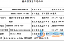 赣州中航云府S1、S4号楼预售许可公示