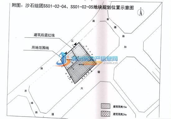 宗地位置示意图2.jpg