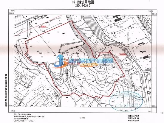 宗地红线图3.jpg