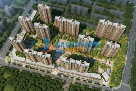 赣州市开发区 在售热盘12月最新优惠详情汇总