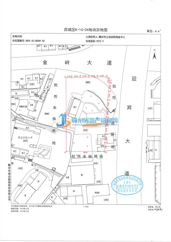 宗地图114-04.png