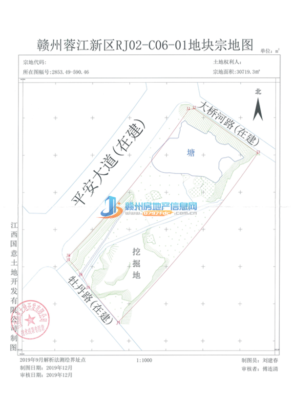 宗地图.png