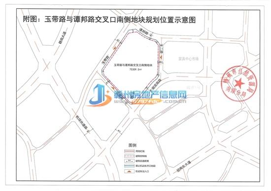 宗地图3.jpg