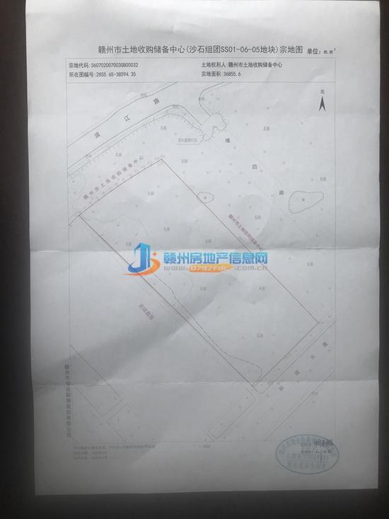 宗地图4.jpg