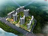 汉泰·上上城
